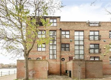Thumbnail 4 bed property for sale in Onega Gate, London