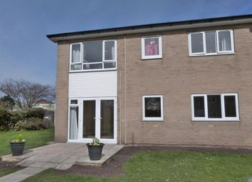 Thumbnail 2 bed flat to rent in Colebrooke Meadows, Knaresborough