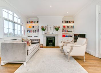 Thumbnail 4 bedroom flat for sale in Palace Mansions, Earsby Street, London
