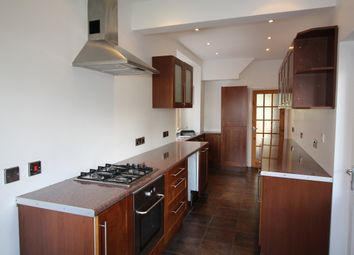 Thumbnail 3 bed detached house for sale in Watson Road, Blackpool