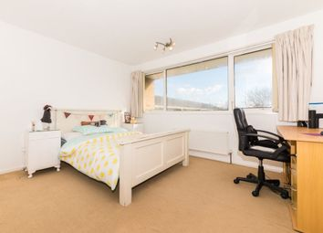 Thumbnail 5 bed property to rent in Somner Close, Canterbury