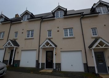 Thumbnail Room to rent in Fan Avenue, Colchester