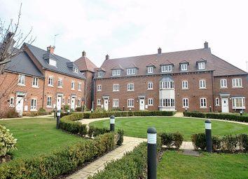 Photo of Avian Avenue, Frogmore, St Albans, Hertfordshire AL2