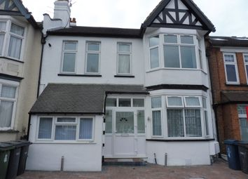 Thumbnail 1 bed flat for sale in Butler Avenue, Harrow