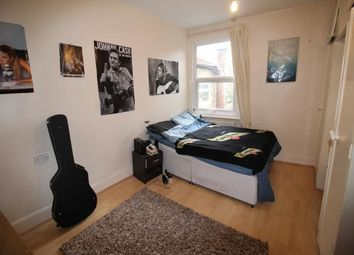 Thumbnail 4 bed flat to rent in Stanley Road, Teddington