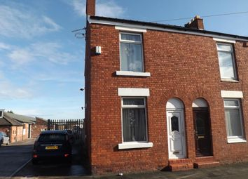 Thumbnail 2 bed semi-detached house to rent in Siddorn Street, Winsford