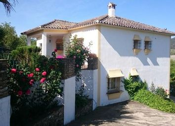 Thumbnail 5 bed villa for sale in Ronda, Andalucia, Spain