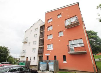 Thumbnail 2 bed flat for sale in 7, Primrose Terrace, Perth, Perthshire PH12Qp
