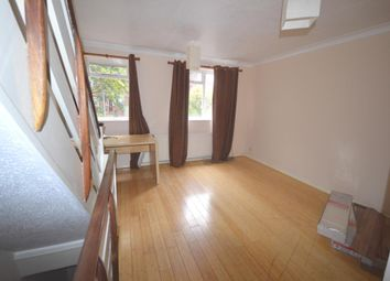 Thumbnail 5 bed end terrace house to rent in Charlton Lane, Charlton