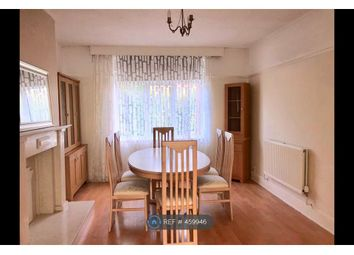 Thumbnail 3 bed semi-detached house to rent in Greatstone Road, Manchester