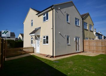 Thumbnail 2 bed flat to rent in Mowbray Road, Didcot, Oxfordshire