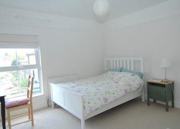 Thumbnail 1 bed flat to rent in Melrose Road, Norwich