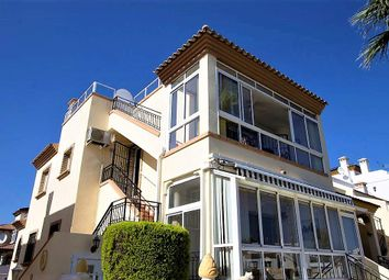 Thumbnail 2 bed apartment for sale in 03189 Playa Flamenca, Alicante, Spain