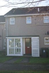 Thumbnail 2 bed maisonette for sale in Barra Close, Hemel Hempstead
