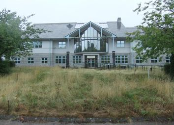 Thumbnail Land for sale in Former Kendal Magistrates Court, Burneside Road, Kendal, Cumbria
