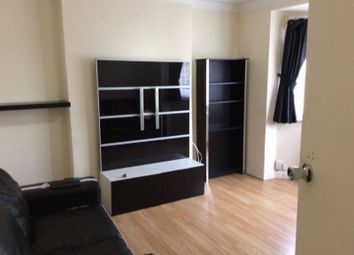 Thumbnail 2 bed flat to rent in Kenton Ln, Harrow
