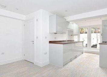 Thumbnail 4 bedroom town house to rent in Warren Close, Sandhurst