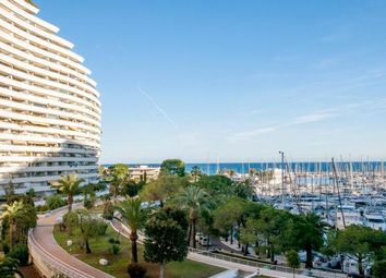 Thumbnail 2 bed apartment for sale in Villeneuve Loubet, French Riviera, 06270