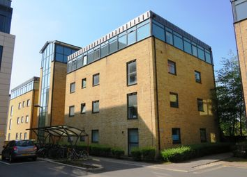 2 bed flat for sale in Eboracum Way, York YO31