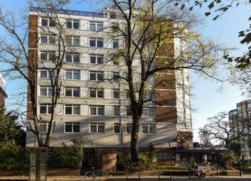 Thumbnail 2 bed flat for sale in Athena Court, St Johns Wood