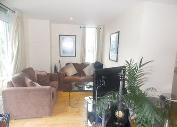 Thumbnail 2 bed flat to rent in 1 Wharf Lane, Lime House