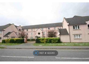 Thumbnail 1 bed flat to rent in Nelson Court. Nelson Street, Buckingham