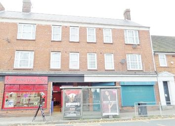 Thumbnail 2 bed flat to rent in Market Place, Great Yarmouth