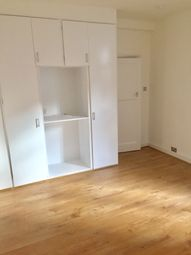 Thumbnail Studio to rent in Abercorn Place, St Johns Wood