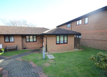 Thumbnail 2 bedroom property for sale in The Ferns, Bricksbury Hill, Farnham