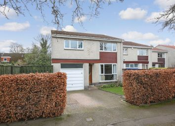 Thumbnail 3 bed end terrace house for sale in 46 Glassel Park Road, Longniddry