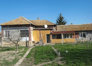 Thumbnail 2 bedroom detached house for sale in Shumen, Bulgaria