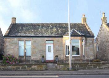 Thumbnail 4 bedroom bungalow for sale in Redding Road, Brightons, Falkirk