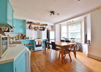 Thumbnail 5 bed terraced house to rent in Cadogan Terrace, London