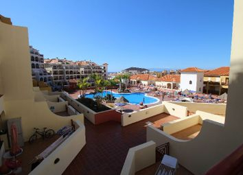 Thumbnail 2 bed apartment for sale in Dinastia, Los Cristianos, Tenerife, Spain