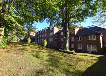 Thumbnail 1 bedroom property for sale in Meadsview Court, Clockhouse Rd, Farnborough