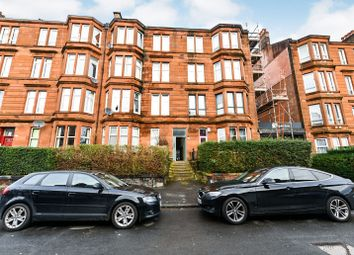 2 bed flat for sale in Craigpark Drive, Dennistoun, Glasgow G31