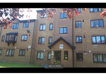 Thumbnail 1 bed flat to rent in Inwen Court, London