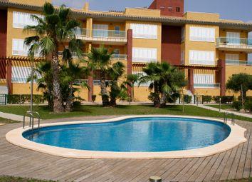 Thumbnail 1 bed duplex for sale in Hacienda Del Alamo Golf Resort, Fuente Álamo De Murcia, Spain