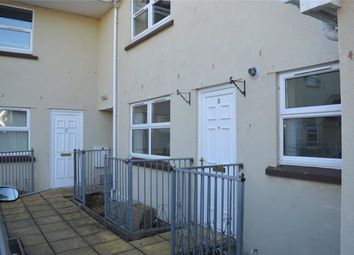 Thumbnail 2 bed flat for sale in Albion Court, Castor Road, Brixham, Devon