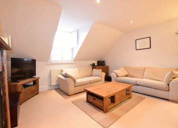 Thumbnail 1 bed flat for sale in Mexfield Road, Putney
