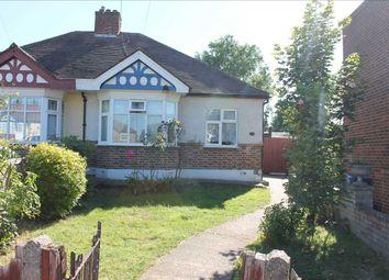 3 bed bungalow to rent in Kenmore Gardens, Burnt Oak, Edgware HA8