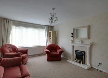 Thumbnail 3 bedroom terraced house for sale in Clickett Hill, Basildon