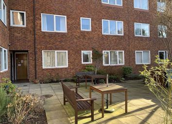 1 bed flat for sale in Redfern House, Harrytown, Romiley SK6