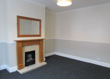 Thumbnail 2 bedroom terraced house to rent in Noster Grove, Beeston, Leeds