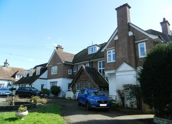 2 bed flat for sale in Little Common Road, Bexhill-On-Sea TN39