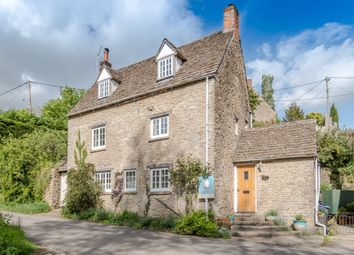 Thumbnail 3 bed detached house for sale in Easton Grey, Malmesbury
