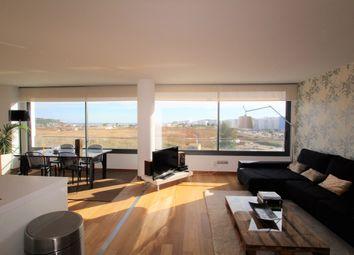 Thumbnail 2 bed apartment for sale in Avenida 8 De Agosto, (Botafoch Area), Ibiza Town, Balearic Islands, Spain