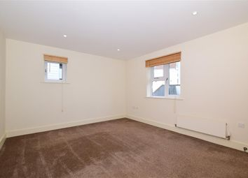 Thumbnail 2 bed flat for sale in Niagara Close, Kings Hill, West Malling, Kent