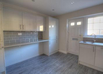 Thumbnail 2 bed detached bungalow for sale in New Road, Mapplewell, Barnsley