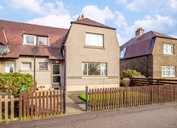 3 bed property for sale in Queensferry Road, Rosyth, Dunfermline KY11